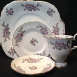Crown Staffordshire 716465