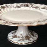 Crown Staffordshire Aristocrat